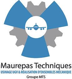 Christophe Bourdy : Portfolio Maurepas Techniques