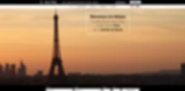 Christophe Bourdy : Portfolio Flat in Paris