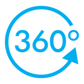 360-icon.png