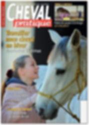 cheval pratique la juste mesure equestrr