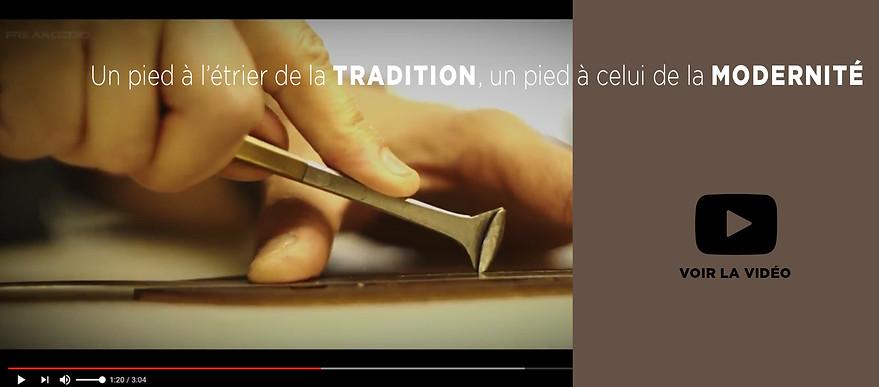 Promotion Vidéo Corporate