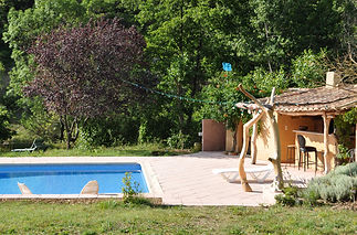 03_piscine.jpg
