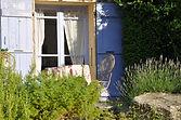 08_terrasse_chambre.jpg