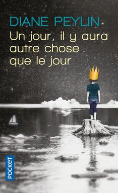 Peylin_autre_chose_5.jpg