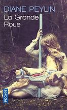 Peylin_grande_roue (2).jpg