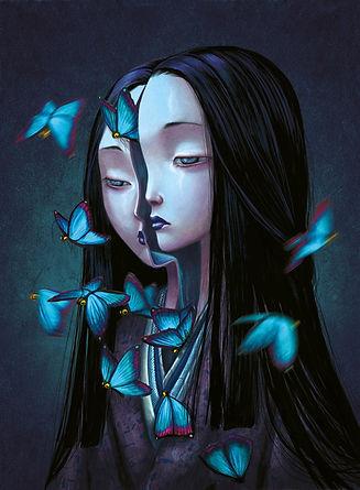 histoires-de-fantomes-du-japon-lacombe-3