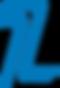 612px-Logo_Seine_Marne_2017.svg.png