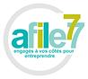 logo-afile-jaune-web.png