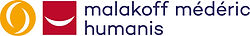 logo-malakoff-humanis-horizontal.jpg