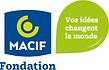 fondation macif.png
