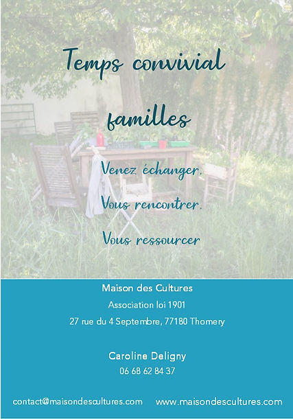 Invitation_RECTO temps convivial famille