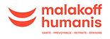 malakoff humanis.png