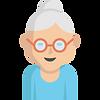 grandmother.png