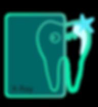 Exam_Xray_Cleaning_Pleasantsmiles_Las_Ve