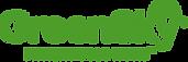 greensky_main_logo.png