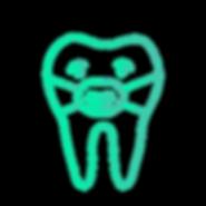 Covid-19_Emergency_Dental_Care_Las_Vegas