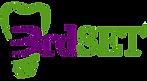 3rdSet_Implant_SolutionsTM_logo