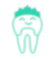 Dental_Crowns_Pleasantsmiles_Las_Vegas_1
