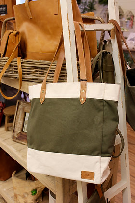 ABLE tote