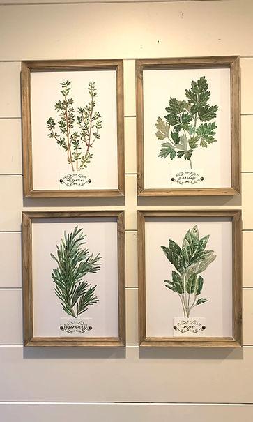 herb prints.jpg
