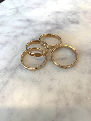 Beam Ring with twbd