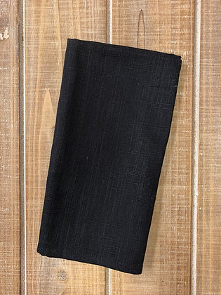 Linen/Cotton Napkin