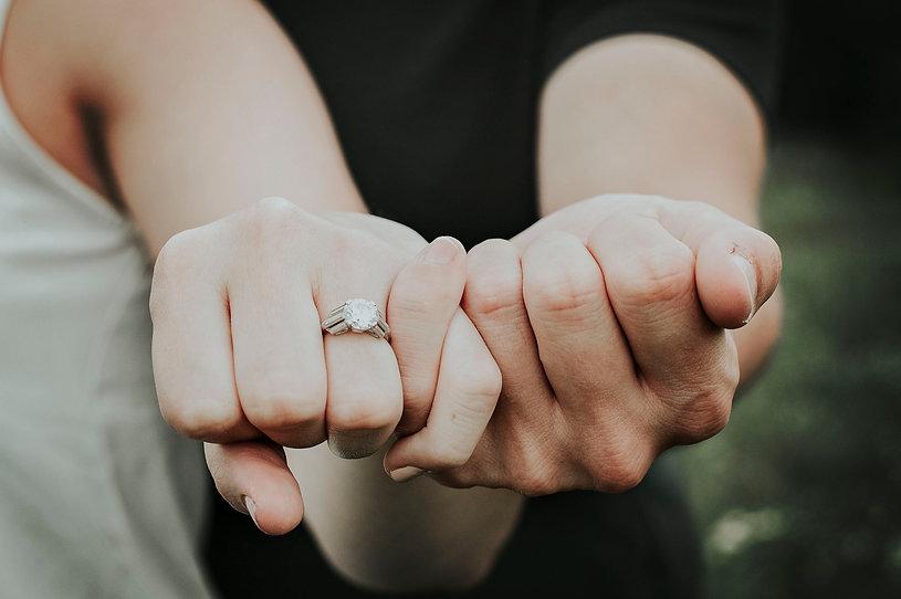 wedding, wedding registry, engaged, engagement