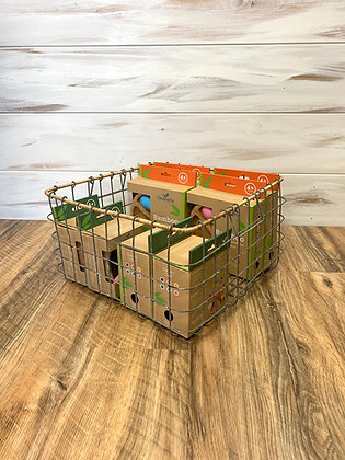 Wire Crate ~ Large
