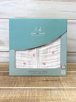 Sleeping bag for baby