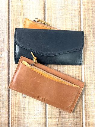 Hailu Wallet