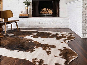 cowhide close up.jpg
