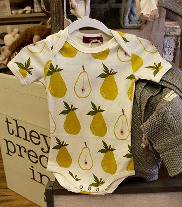 Pear Onsie