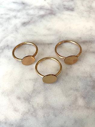 Chelsie Ring