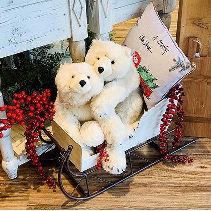 "Polar bear 26"""