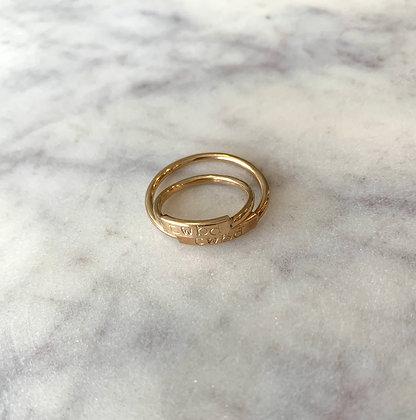 twbd Ring