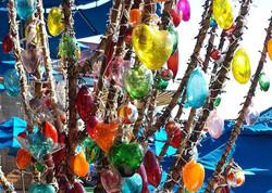 Heart Tree, Cabo san Lucas