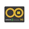 Green8.fi