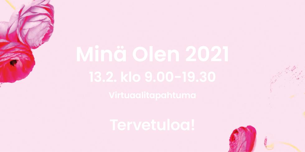 Minä Olen 2021 (1)