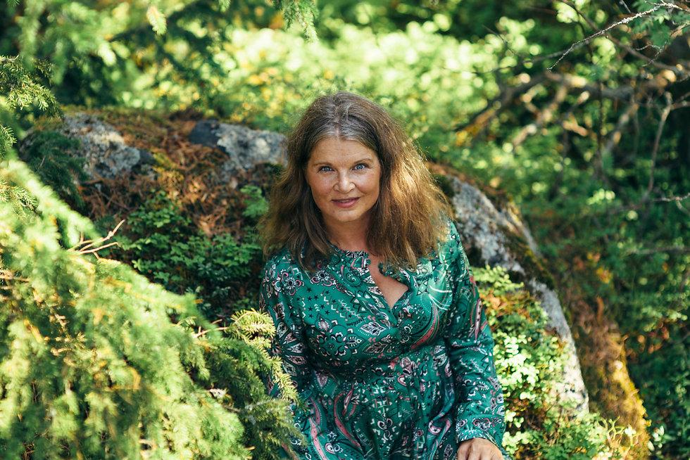 Kaisa Peltola