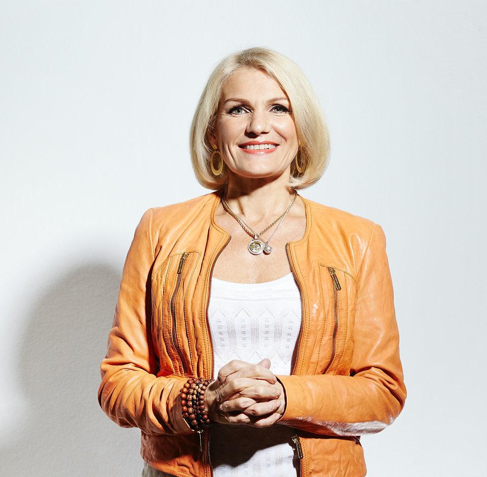 Paula Heinonen