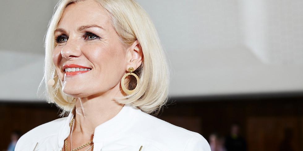 Minä Olen 2021 x Paula Heinonen - Jatkettu lipunmyynti