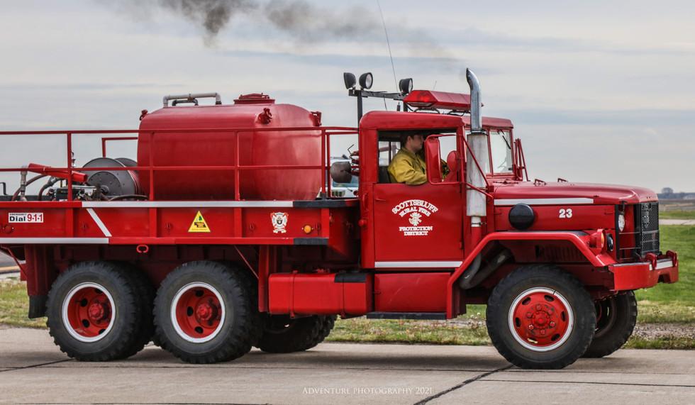 Lorraine - 42440A86-2E18-4CD1-96CB-A5BB7