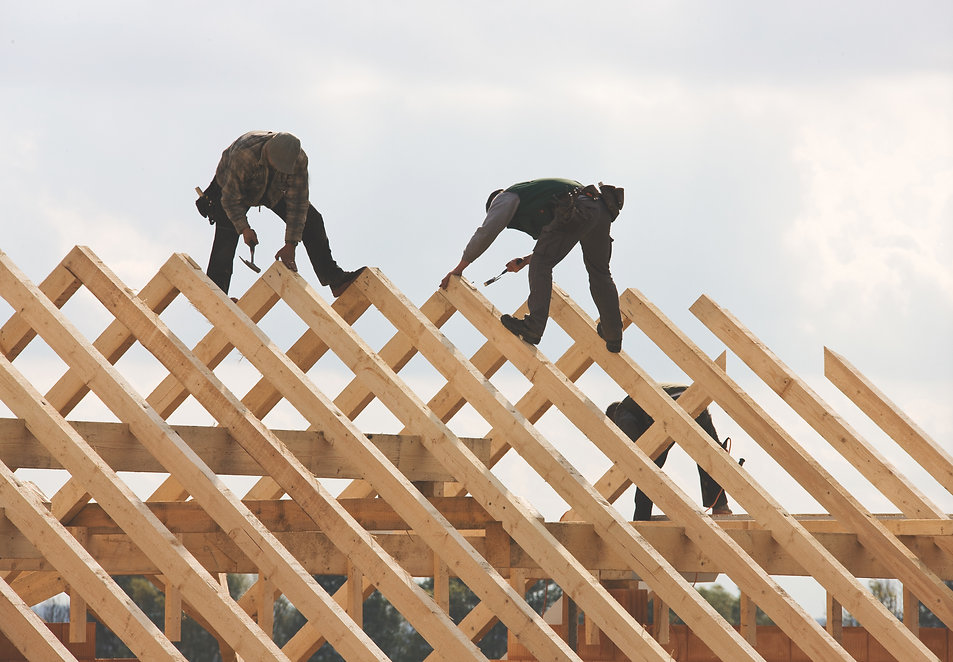 CUTabove | Gering Nebraska | Custom Woodworking