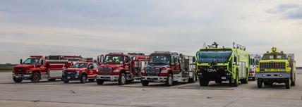 Lorraine - CC92F58C-14C6-4A7F-AD95-161B7
