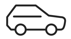 Car Vector Image-01.png