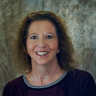 Lorraine Greenwalt