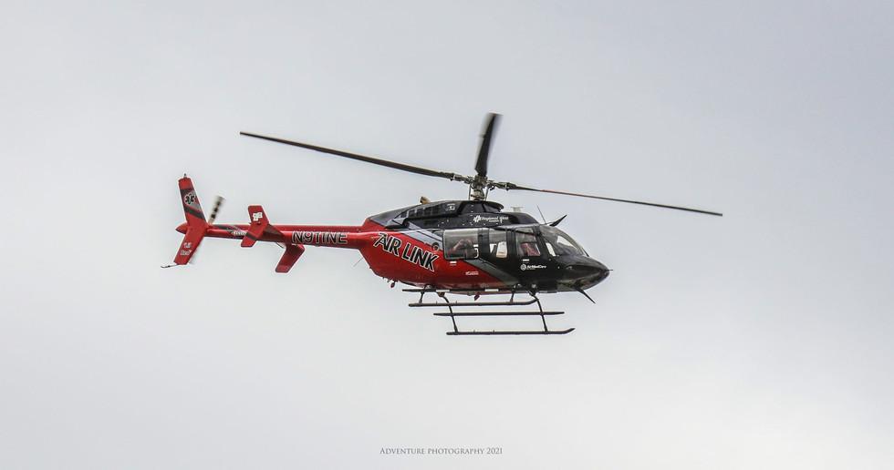 Lorraine - 91B495E4-A061-4B95-AE79-A7BED