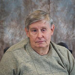 Bob Unzicker