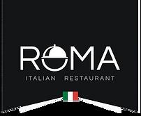 Roma Logo.png