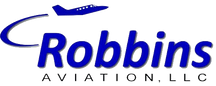 Robbins Aviation.png